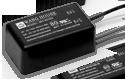 transformateur-wh-801-e5