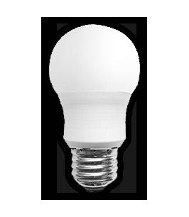 ampoule-del-a15-7w