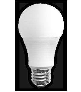ampoule-del-a19-17w