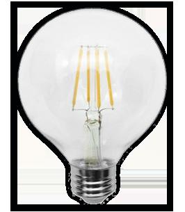 ampoule-del-gt25-5w