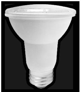 ampoule-del-par20-8-5w