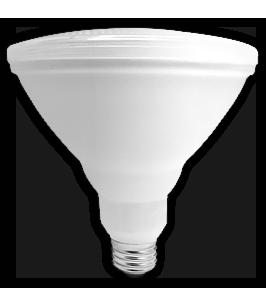 ampoule-del-par38-18w