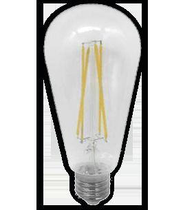 ampoule-del-st19-5-5w