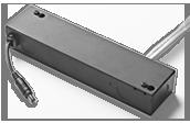 auto-boitier-44012-44030