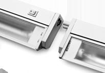 barre-lin-connecteur-11302