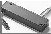 boitier-44012-44030