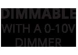 dimmable-gradateur