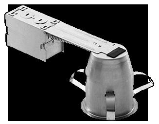 encastre-boitiers-gu10-gu-300-ic