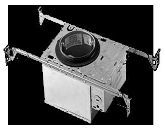 encastre-boitiers-gu10-ib-358