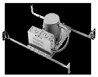 encastre-boitiers-gu10-nc-358
