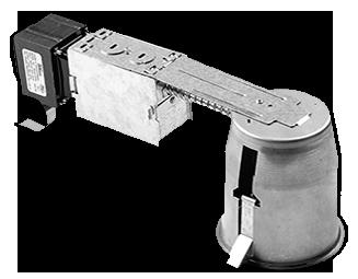 encastre-boitiers-mr16-mr-358