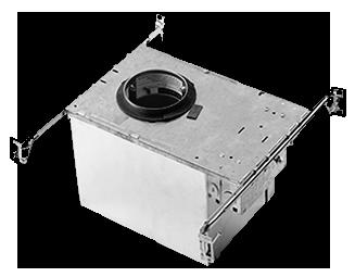 encastre-boitiers-mr16-mrib-358