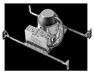 encastre-boitiers-par20-nc-400