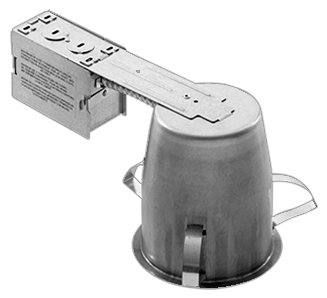 encastre-boitiers-par20-pr-400-ic