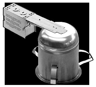encastre-boitiers-par30-pr-500-ic