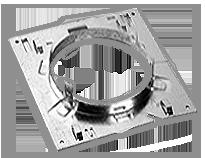 encastre-cadre-pf-750