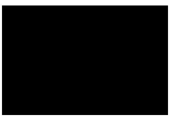 gu-358-ic