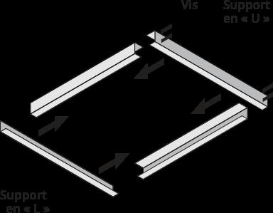 installation-surface-1