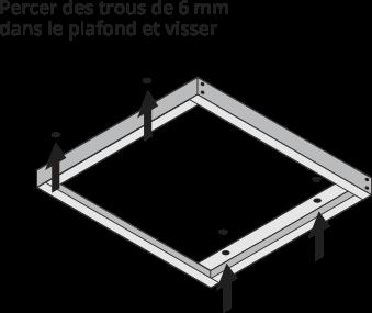 installation-surface-2