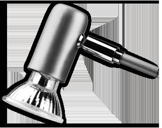 lampe-dirigeable-12501-16