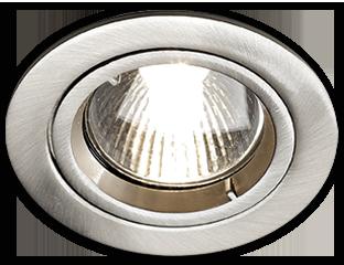 luminaire-318