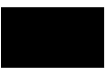 mr-358
