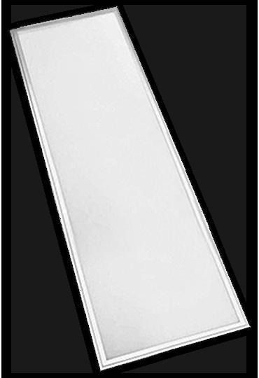 panneaux-del-clp-1x4