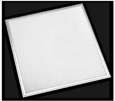 panneaux-del-clp-2x2