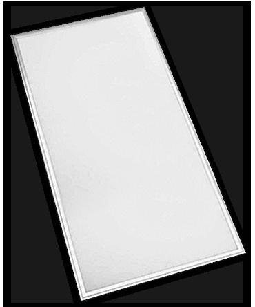 panneaux-del-clp-2x4