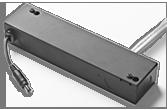 rondelle-boitier-44012-44030