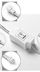 rondelle-interrupteur-44001