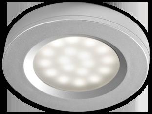 rondelle-surface-44020-44021