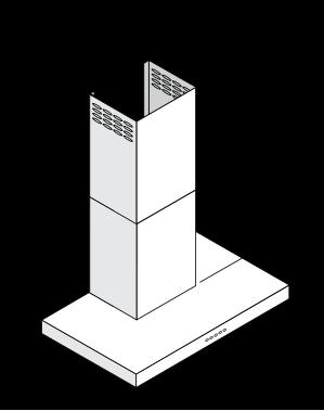 slim-24900