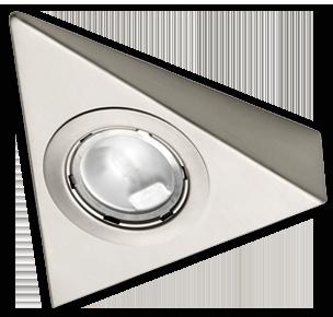 triangulaire-12500