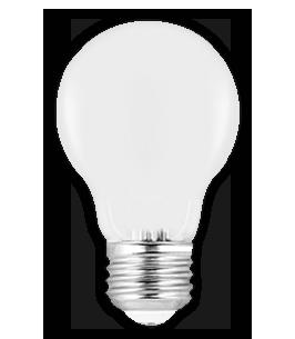 ampoule-del-fil-a19wh-10w