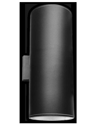 luminaire-exterieur-lwl-ud5-15w