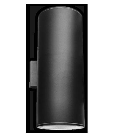 luminaire-exterieur-lwl-ud9w