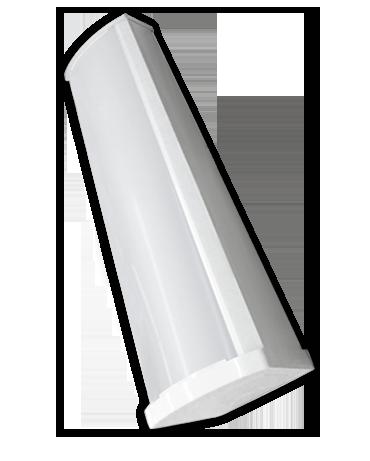 panneaux-del-clw-240