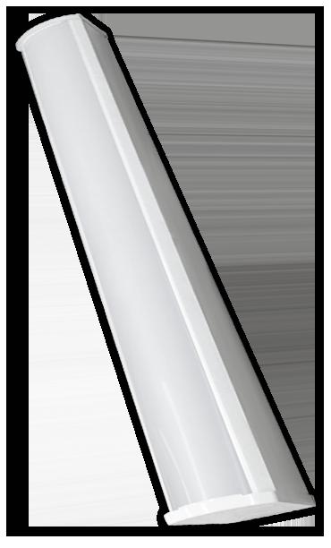 panneaux-del-clw-480