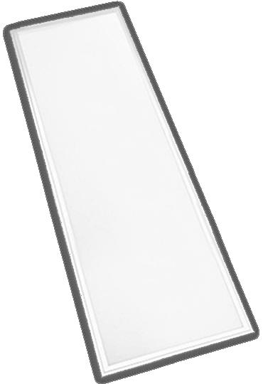 panneaux-del-clpbl-1x4