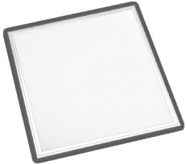 panneaux-del-clpbl-2x2