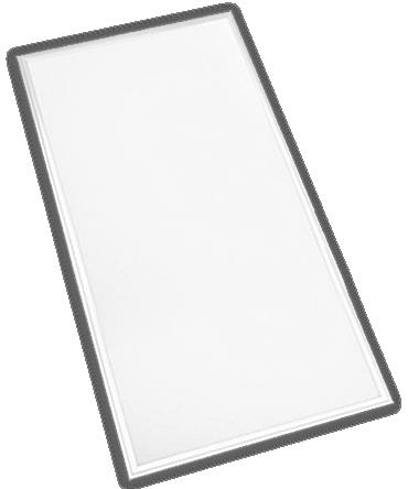 panneaux-del-clpbl-2x4
