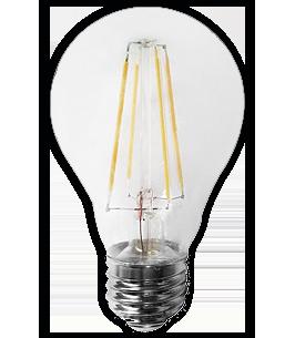 ampoule-del-at19-8w