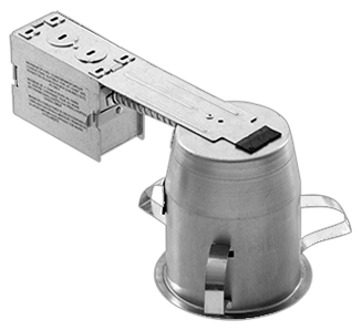 encastre-boitiers-gu10-gu-358-ic