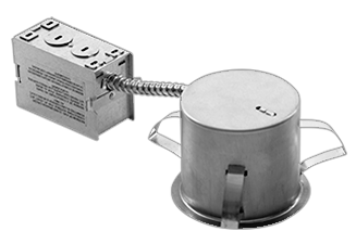 encastre-boitiers-gu10-lp-358-ic