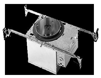 encastre-boitiers-par20-ib-400