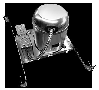 encastre-boitiers-par30-nc-500-ic