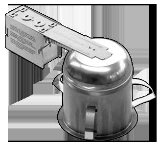 encastre-boitiers-par30-prs-500-ic