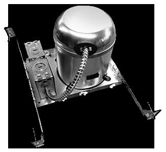 encastre-boitiers-par38-nc-600-ic