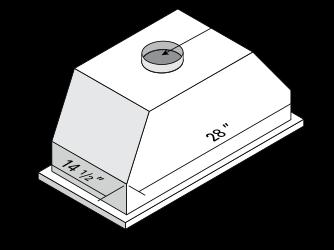 encastre-elite-pro-24030